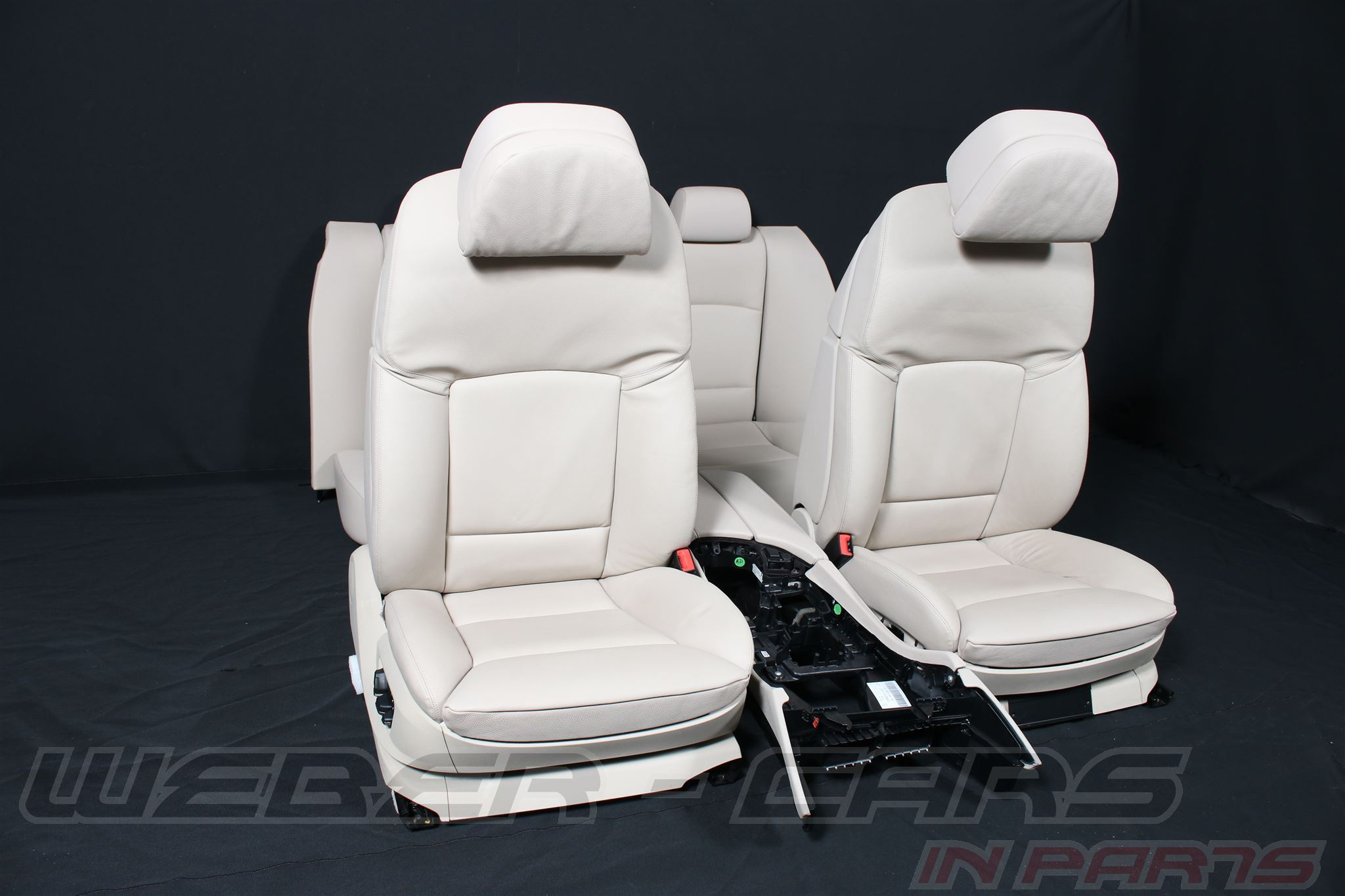 bmw 5er f10 limo komfort sitze lederausstattung dakota. Black Bedroom Furniture Sets. Home Design Ideas